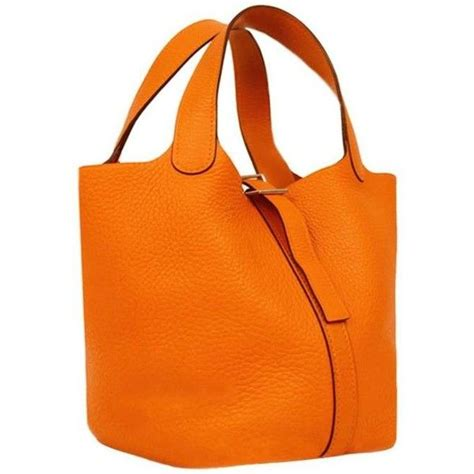 Fossil Capuccines Clemence Leather 25 best ideas about leather handbags on fossil bags leather tote bags and brown