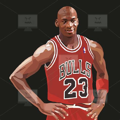 michael jordan biography history michael jordan celebrity photos biographies and more