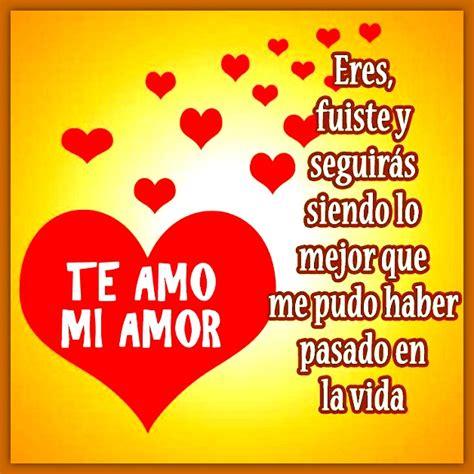 imagenes de amor para mi esposo con frases para facebook dichos de amor para mi esposo cortas y bonitas frases de