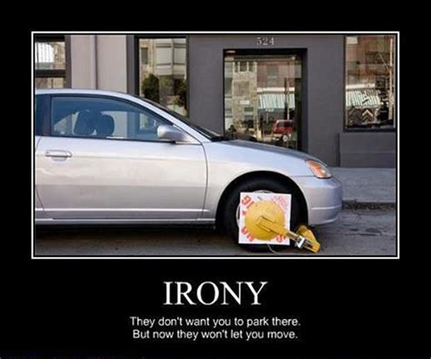 Ironic Memes - irony funny quotes quotesgram