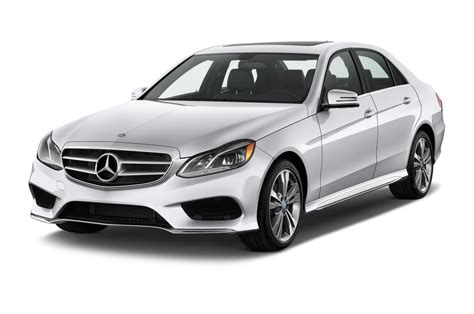 E Class Blutec by Mercedes E Class Bluetec Reviews Research New Used