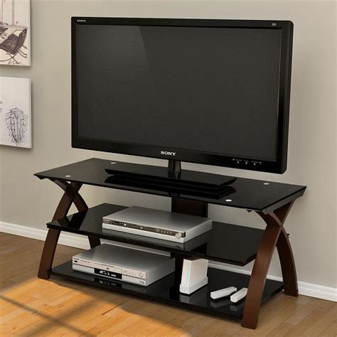 40 inch tv cabinet z line willow 40 inch tv stand zl0292 40su