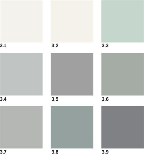 pavimento colorato pavimenti cemento colorato pavimento cemento colorato