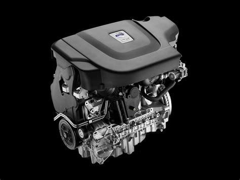 volvo  twin turbo diesel engine euro  volvo car group global media newsroom