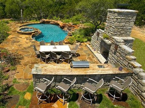 texas backyard backyard landscaping boerne tx photo gallery
