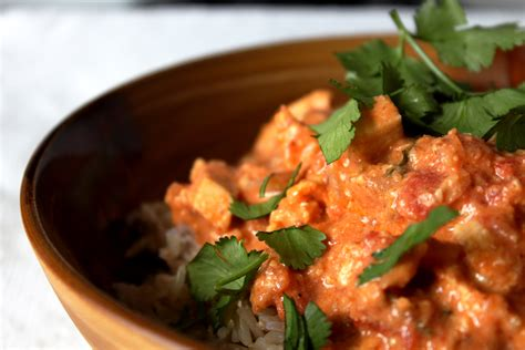 3 Easiest Recipes From Indian Cuisine by Recipe 29 Indian Butter Chicken Greenhorn Gourmet