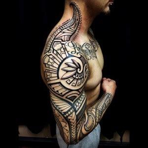 tattoo tribal punggung tatuajes para hombres rizog com
