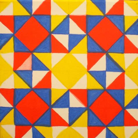 definition of pattern repetition in art 301 moved permanently