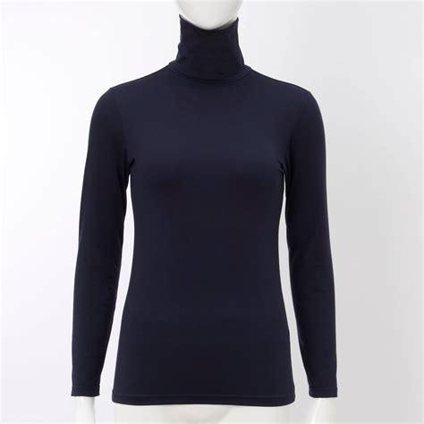 Sleeve Turtleneck T Shirt turtleneck black shirt custom shirt