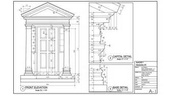 cad drawings online autocad course 1 basic 2d online autocad training