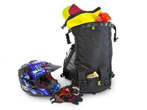 Tankbag Seatbag 7gear Enduro New 2017 wolfman enduro saddle bags