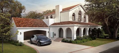 tesla solar roof gets underwriters laboratories certification