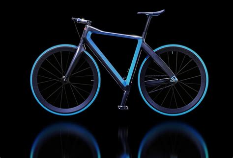 pg bugatti bisiklet teknolsun