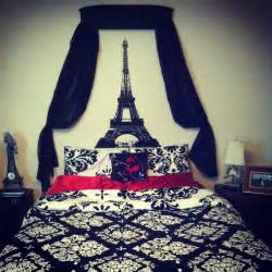 paris bedroom accessories 17 best images about bailey s paris bedroom on pinterest