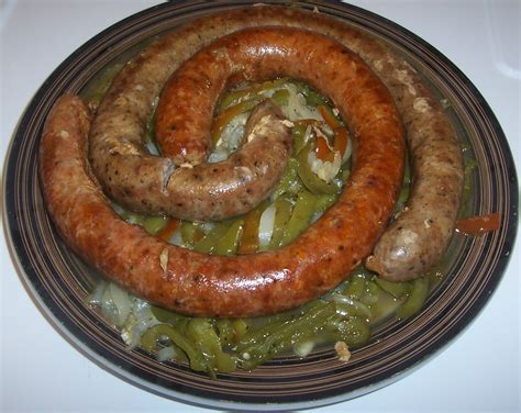 italian sausage jovina cooks cooking with my favorite italian sausage jovina cooks