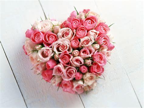 happy valentines day picture valentine s day photo 2016