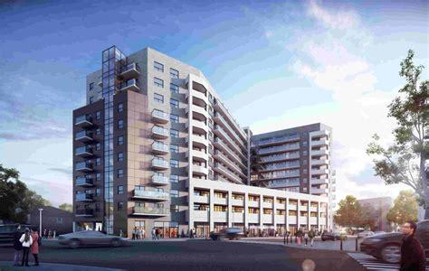 12 Yonge Street Floor Plans by Sage Prestige Condos Condo Review Floorplan Amp Pricelist