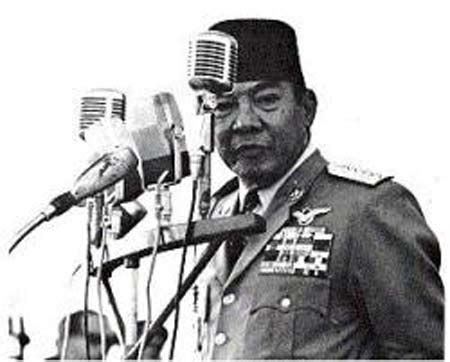 biography of moh hatta indonesian famous people soekarno biography