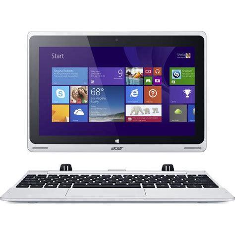 Hp Acer X bol acer aspire switch 10 sw5 011 hybride laptop