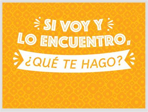 imagenes reflexivas de mama frases t 237 picas de toda mam 225 mexicana blog xoximilco
