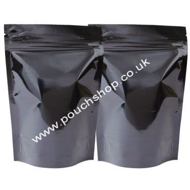 Gusset Colour Silver Uk 150g 9x186 buy shiny black sup 5kg comes with handle stand