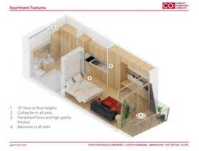 250 Square Meters To Feet studio apartment floor plans