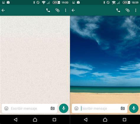 descargar imagenes para whatsapp de no toy en sentimiento descargar fondos gratis para tu whatsapp