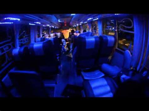 Class Cl9585 By Saudara Jaya jetbus videolike