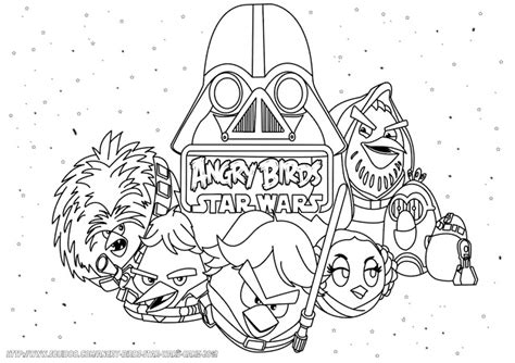 angry birds avengers coloring pages free coloring pages of lego angry birds