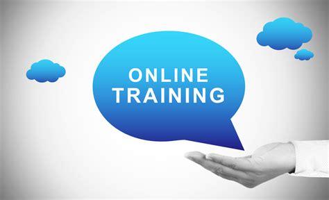 online tutorial for c mexico oea certification authorized economic operators