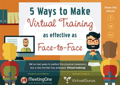 5 Effective Ways To Make 5 Ways To Make Vc As Effective As F2f