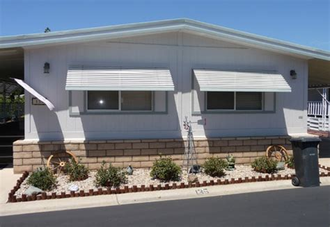 san diego awnings aluminum patio covers santee ca patio enclosures