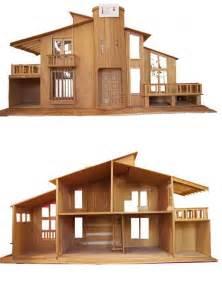 dollhouse floor plans 205 best dollhouse miniatures images on pinterest
