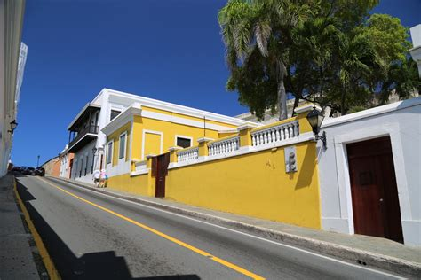 greater than a tourist san juan 50 travel tips from a local books visiting san juan in the caribbean