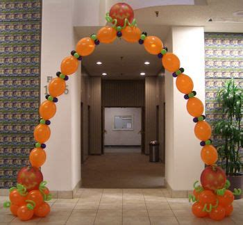 fall festival decorating ideas pin by barbara malec on pta
