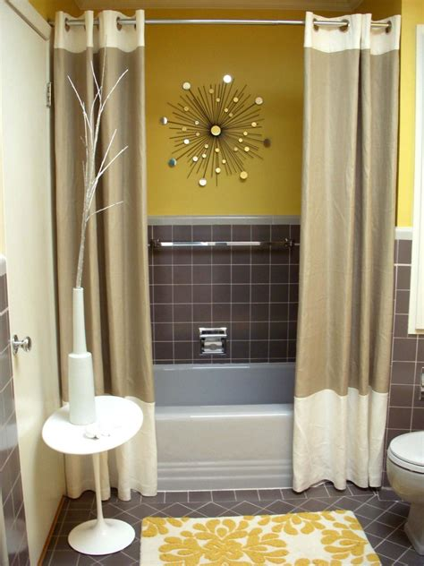 cheap bathroom design ideas impressive design ideas cheap bathroom great remodel for