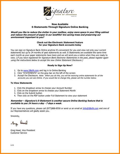 Cover Letter Format Signature 10 Signature In Cover Letter Resumed
