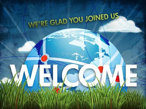 missions powerpoint template  church powerpoint sermons
