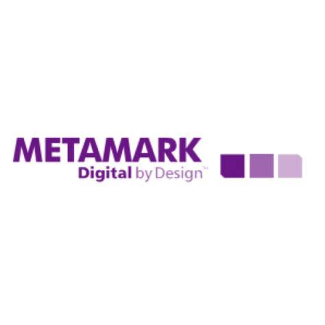 Metamark Printable Vinyl | metamark md p vinyl for print and cut application