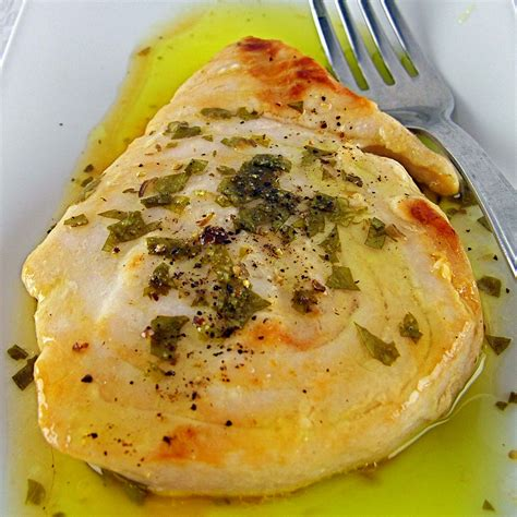 ricette cucina pesce cucina pesce spada cucina calabrese quot piscispada
