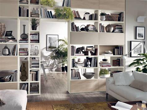 parete divisoria cucina soggiorno vetrate divisorie cucina soggiorno cucina soggiorno porta