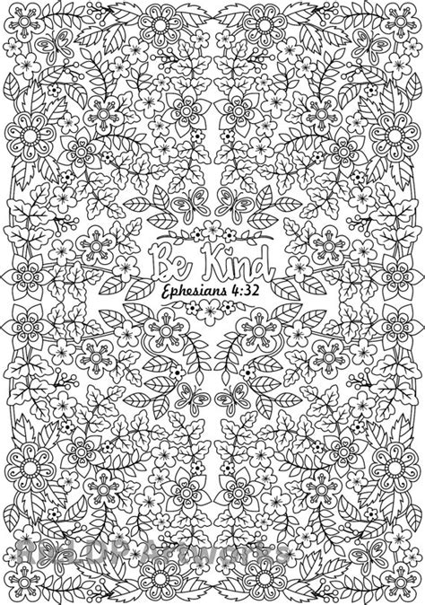 three bible verse coloring pages for adults printable three bible verse coloring pages for adults printable