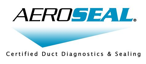 Comfort Solutions Heating And Cooling by Aeroseal Duct Sealing Solution R A Heating Ac