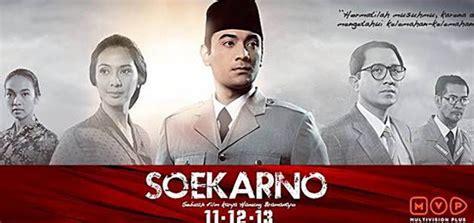 film soekarno rachmawati sengeketa hak cipta film soekarno startuphki