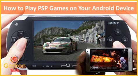 format game psp android how to play psp games on your android device hd quality