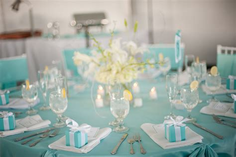 blue wedding reception ideas www pixshark com images