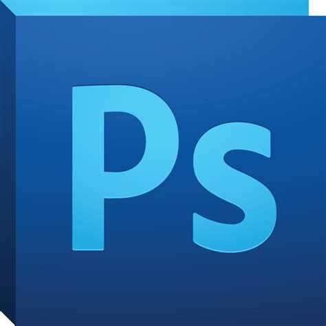 dafont photoshop adobe photoshop cs5 logo forum dafont com