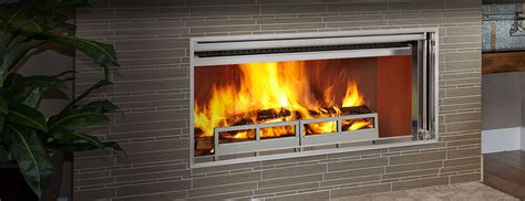 longmire wood burning fireplace heatilator encino