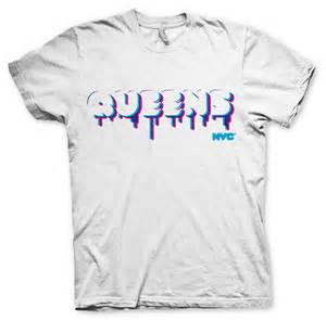 cool t shirt design for merchandise