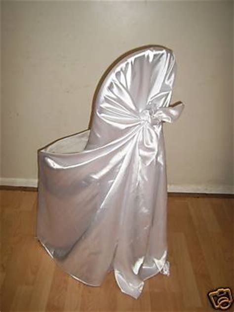 White Wedding Chair Covers Cheap by Jt Wedding Service 150 X Wholesale Wedding Chair Cover